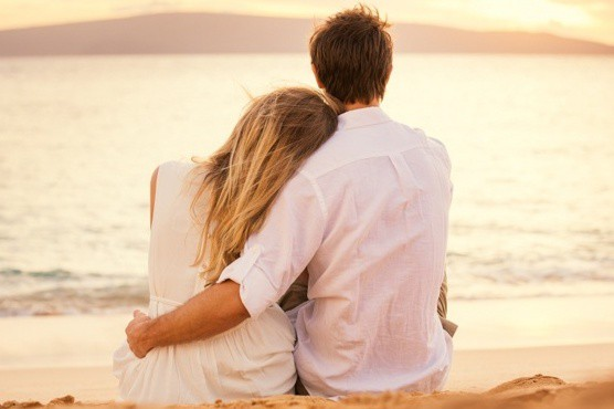 Les femmes, les hommes ou les couples veulent-ils réellement devenir parents?...