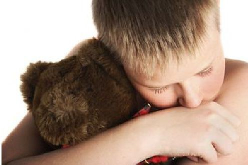 La manière de diagnostiquer l'autisme aux États-Unis explique l'apparent...