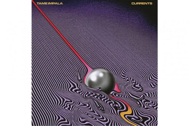 Un album de Tame Impala est un gage de qualité. Où que le groupe australien...