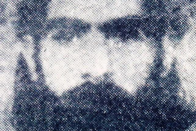 Le mollah Omar, qui avait refusé de livrer... (PHOTO ARCHIVES AP)
