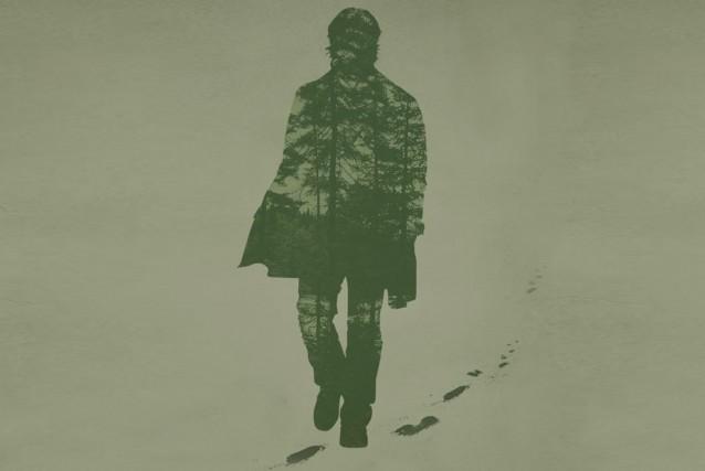 L'auteur réfère notamment au documentaireL'Empreinte, quiporte sur les...