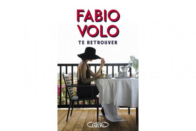 Parfois comparé à Marc Lévy, le romancier italien Fabio Volo connaît un immense...