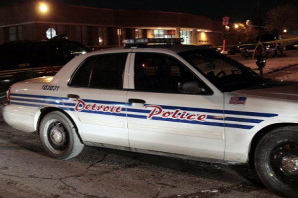 Un garçon de 11 ans a été inculpé pour homicide involontaire après la mort par... (Pohto archives Reuters)