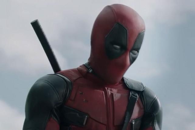 Les studios 20th Century Fox ont publié cette semaine sur YouTube la... (PHOTO TIRÉE DE LA BANDE-ANNONCE)