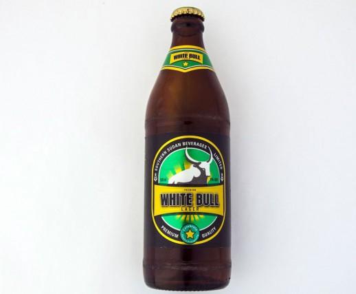 Longtemps érigée en symbole de liberté, l'unique brasserie du Soudan du Sud est...
