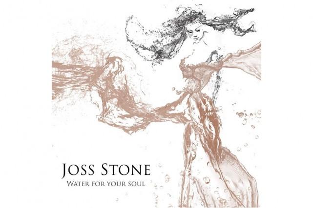 Depuis plus de 10 ans, Joss Stone s'amuse à jongler d'un style musical à un...