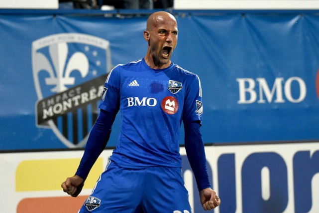 Laurent Ciman... (Photo Dan Hamilton-USA TODAY Sports)