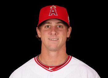Andrew Taylor... (MLB)
