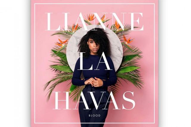 Blood, Lianne La Havas...