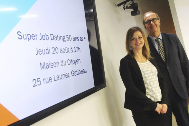 Joelle Raad Chef d equipe,formatrice et conseillere en...