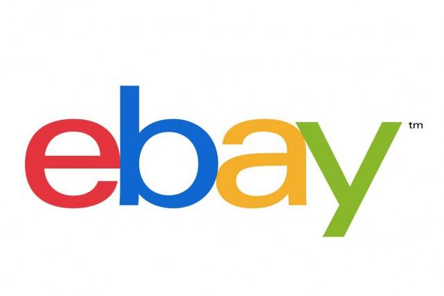 Les ventes en ligne sont en croissances. Or, pour une 11e année, eBay Canada...