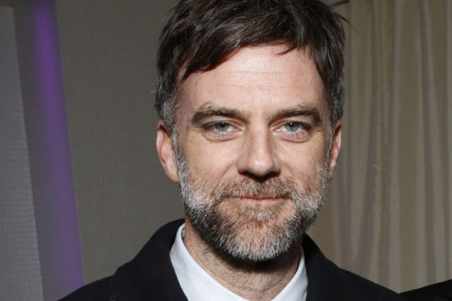 Paul Thomas Anderson... (PHOTO ARCHIVES AP)