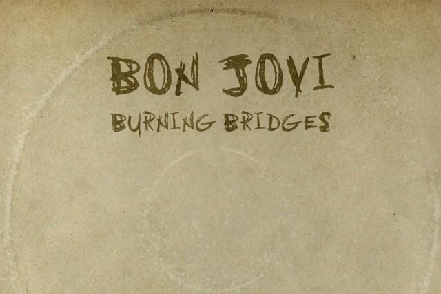 Avec cet album destiné auxfans, en prévision de sa prochaine tournée,...