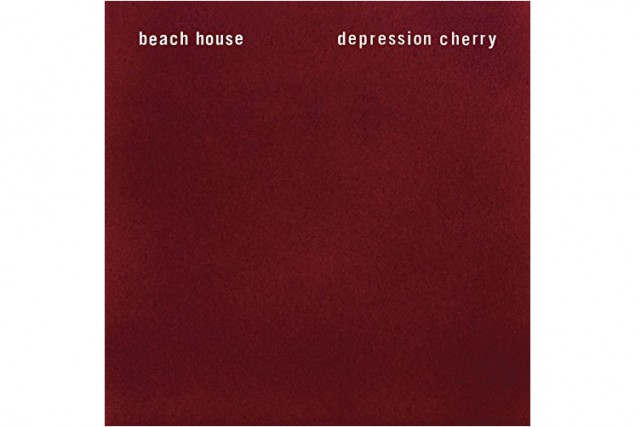 Comme tout album de Beach House, Depression Cherry n'est pas...
