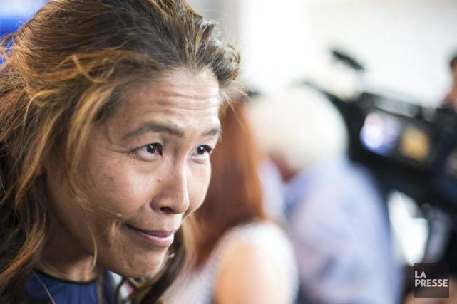 La Presse a révélé que Lu Chan Khuong... (ARCHIVES LA PRESSE)