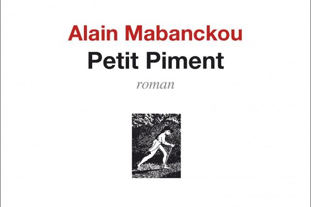 Deux ans après le remarquableLumières de Pointe-Noire, Alain Mabanckou...