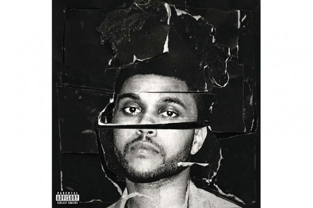 Voilà enfin le deuxième album studio de The Weeknd, né Abel Tesfaye en Ontario,...