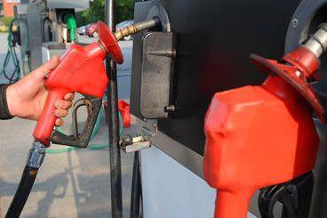 Impliqué dans la troisième vague des accusations du cartel de l'essence à... (Archives La Tribune)
