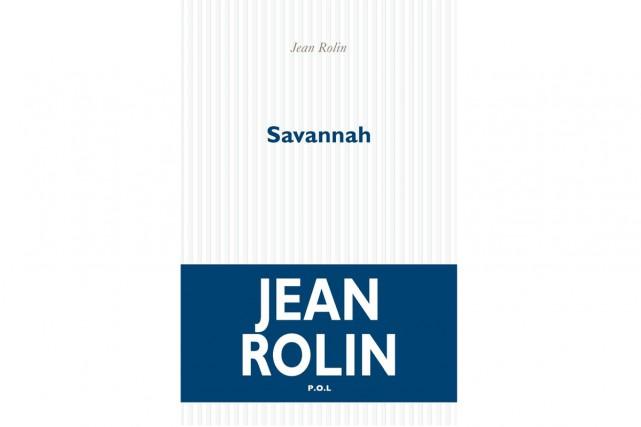 Ce livre hors catégorie redonne vie à Kate Barry, ex-compagne de Jean Rolin et...