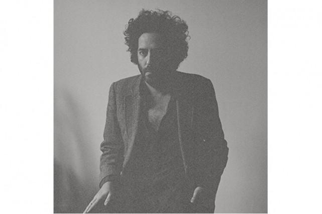 L'homme-orchestre vancouvérois Dan Bejar a lancé le 10e album de son projet...