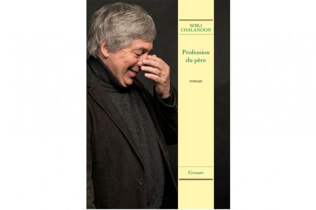 Comment vous convaincre qu'il faut lire ce septième roman du Français Sorj...