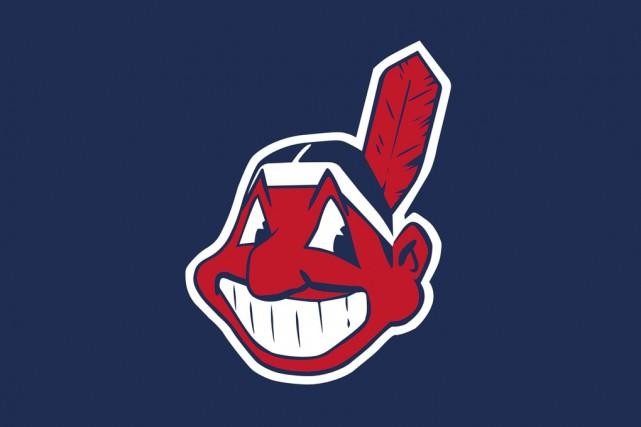 La première saison des Indians de Granby au sein de la Ligue de baseball de la...