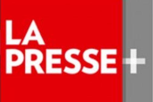 L'éditeur deLa Presse, Guy Crevier, a expliqué qu'après...