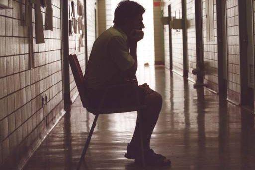Québec se traîne les pieds en santé mentale, conclut le Protecteur du citoyen,... (Archives)