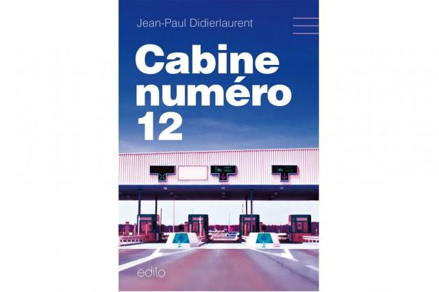 Jean-Paul Didierlaurent a connu un succès-surprise au printemps 2014 avec son...
