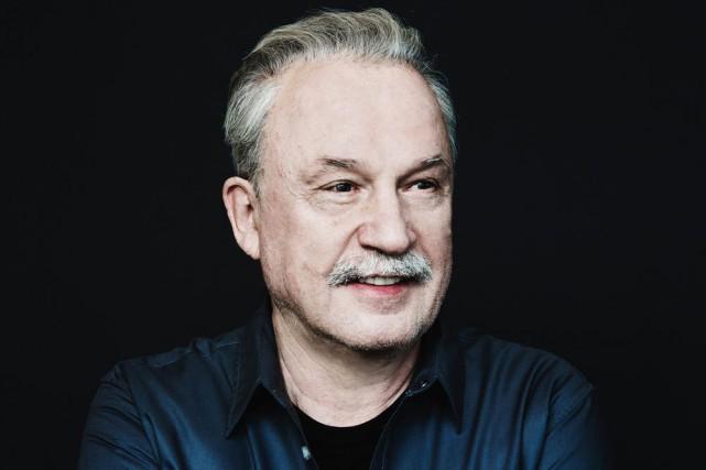 C'est une légende du disco et de la musique électronique. En 45 ans de... (PHOTO FOURNIE PAR SONY MUSIC)