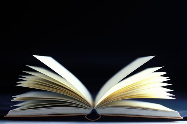 Mauvaise nouvelle pour l'industrie du livre: les ventes de livres ont baissé... (Photo d'archives)