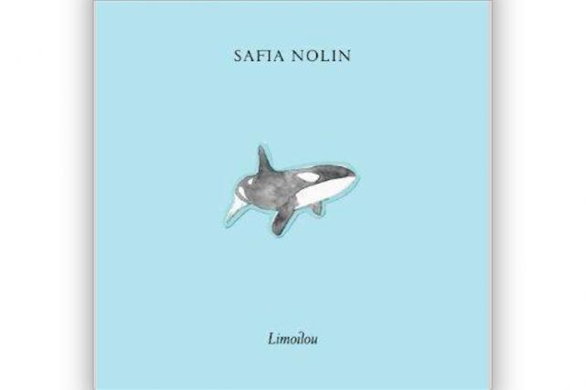Limoilou Safia Nolin ... (Infographie Le Soleil)