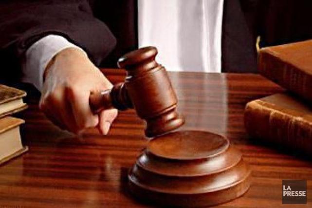 Déjà incarcéré pour 78 mois pour une affaire d'inceste, un pédophile de 26 ans... (Archives La Presse)