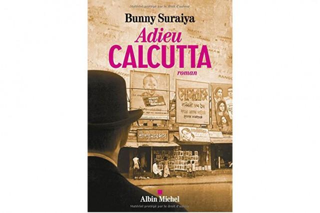 En 1959, 12 ans après l'indépendance de l'Inde, Calcutta est en mutation et les...