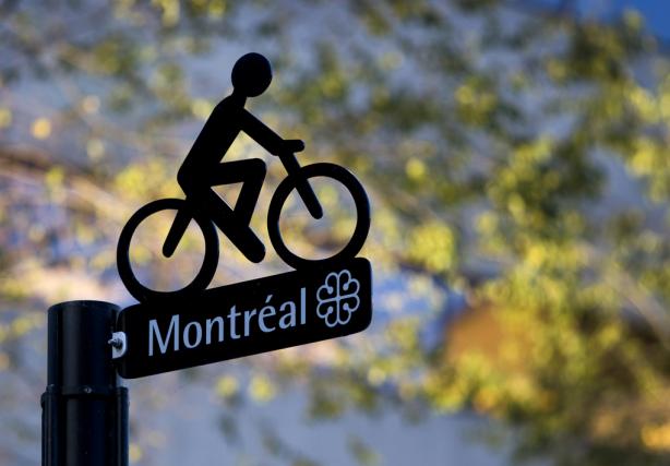 Le projet de loi attendu de Québec devrait... (PHOTO ARCHIVES BLOOMBERG)