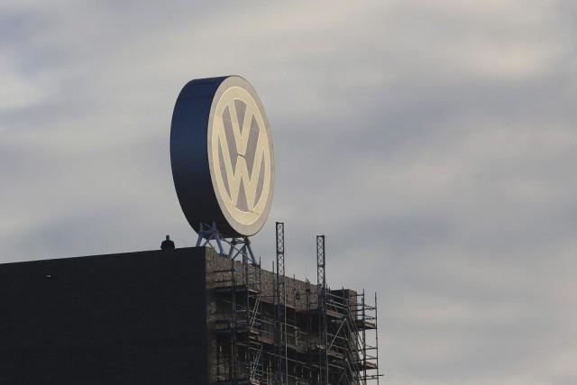Volkswagen et Suzuki étaient liés depuis plusieurs années... (PHOTO KRISZTIAN BOCSI, BLOOMBERG)