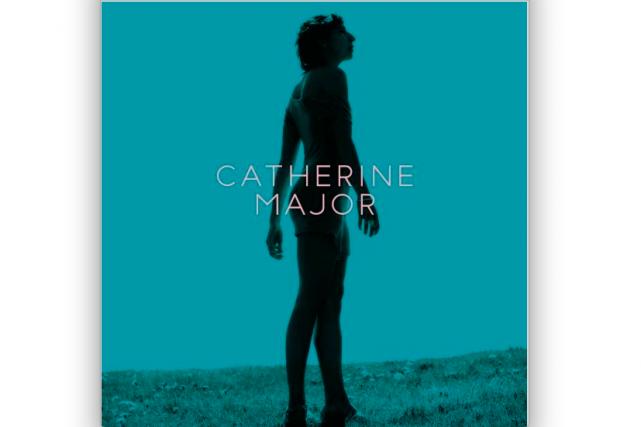 La maison du monde Catherine Major...