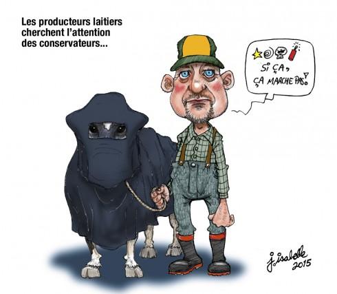 (Jean Isabelle, Le Nouvelliste)