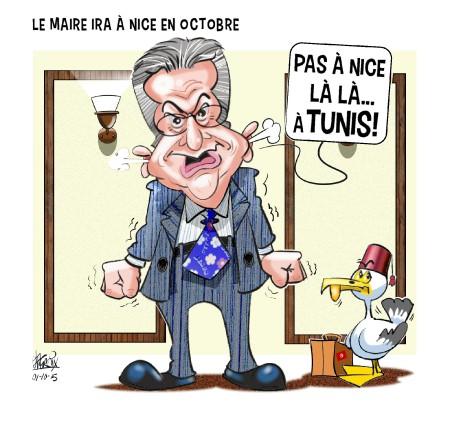 (Mario Lacroix)