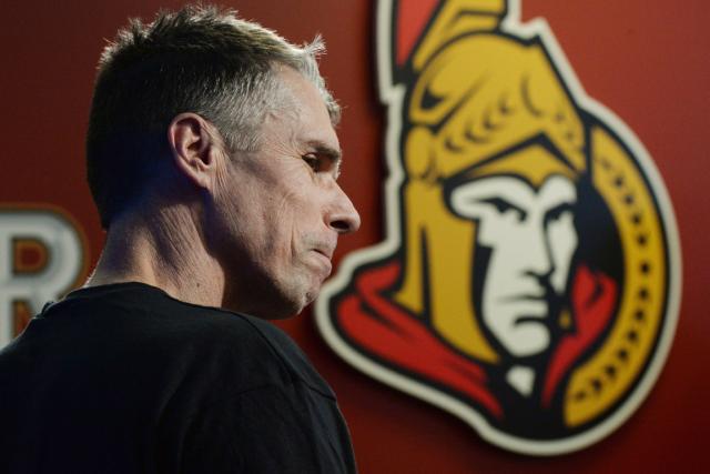 L'esprit d'équipe actuel des Jays est inspirant, souligne... (Sean Kilpatrick, Archives La Presse Canadienne)