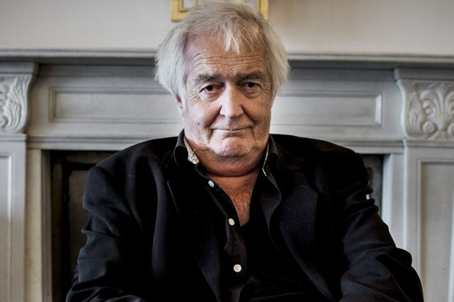 Par son oeuvre, l'auteur suédois Henning Mankell n'a... (PHOTO ARCHIVES REUTERS)