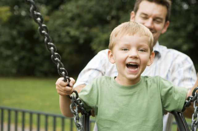 Statistique Canada indique mardi qu'en huit ans, la... (Photo Digital/Thinkstock)