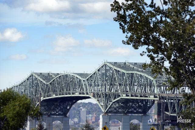 Le Québec manque le bateau dans cette campagne électorale! Ce n'est pas... (Archives La Presse)