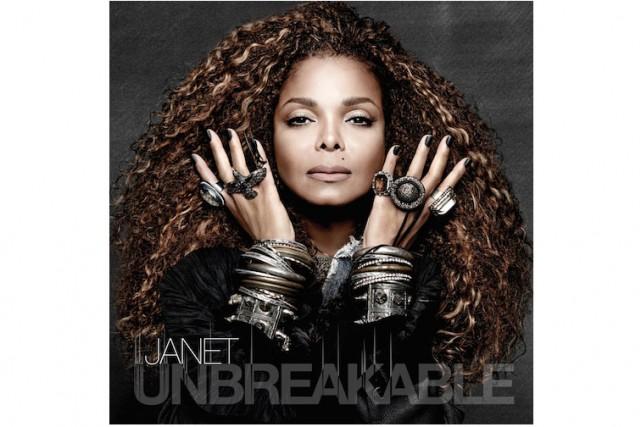 Janet Jackson nous revient avec un 11e album studio et une tournée mondiale qui...