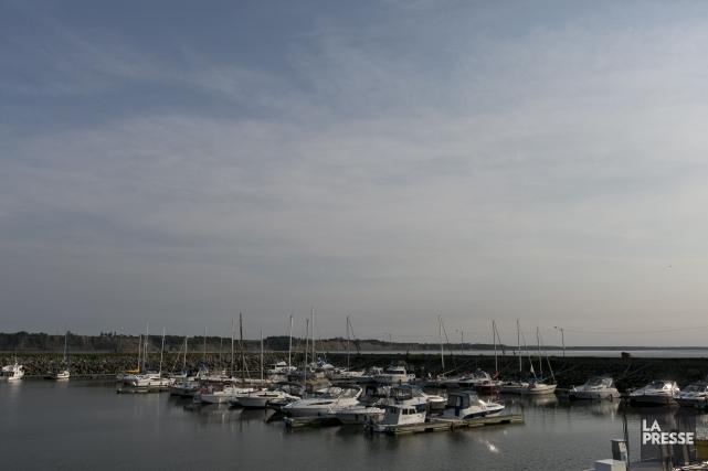 Le Conseil précise que six de ces noyades... (PHOTO FRANÇOIS ROY, ARCHIVES LA PRESSE)