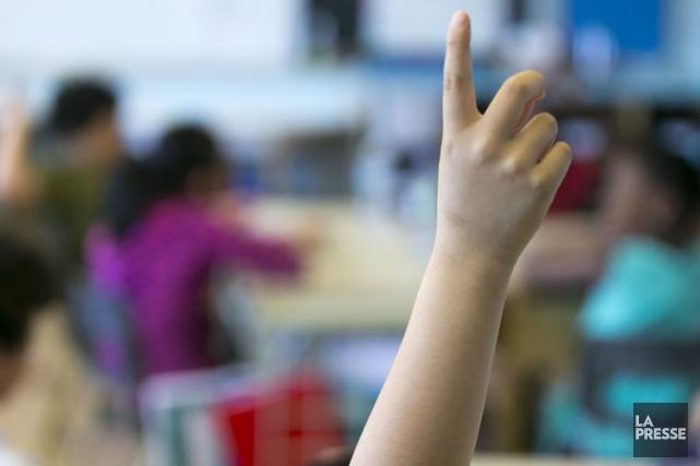 Квебек: обнародована программа пилотного проекта сексуального воспитания школьников
