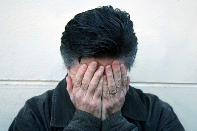 Le Plan d'action en santé mentale 2015-2020 présenté... (Istock.com)