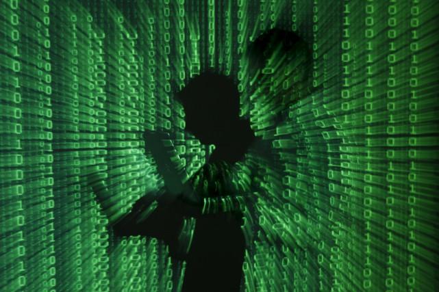 Above Security offre des services en sécurité de... (PHOTOKACPER PEMPEL, ARCHIVES REUTERS)