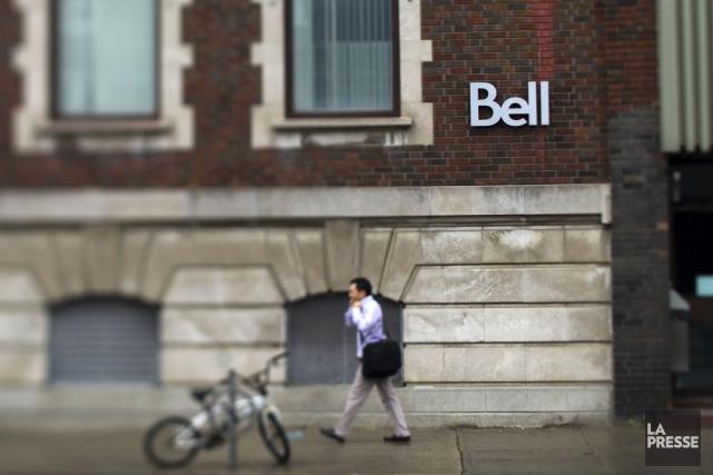 La Cour suprême du Canada a fait savoir, jeudi, qu'elle avait refusé d'entendre... (Archives, La Presse)