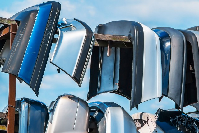 les recycleurs d 39 autos rel veront de l 39 office de la protection du consommateur nouvelles. Black Bedroom Furniture Sets. Home Design Ideas
